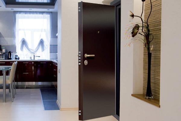 portes blind es ferstyle vous pr sente ses cr ations. Black Bedroom Furniture Sets. Home Design Ideas
